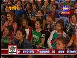 Funny | Funny Video | laughting | khmer | Cambodia news | Khmer news today | sea TV news