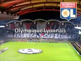 FIFA CHANTS || Olympique Lyonnais (France)