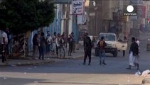 Υεμένη: Συνεχίζονται οι αιματηρές συγκρούσεις στην πόλη Άντεν