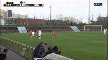 Samedi 4 avril à 16h00 - RC Lens (b) - Lille LOSC (b) - CFA A (REPLAY)