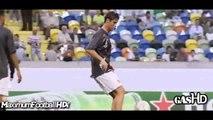 Best Football Freestyle Skills Show_ (Cristiano Ronaldo,Neymar JR,Ronaldinho,Bale,Messi) __HD_.avi