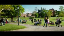 Hollywood Trailers latest 2015 _ New Hollywood Trailers movies official upcoming (1)
