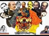 Romania sub atac. Harti-averisment din lucrarile lui Larry  L Watts si Dinu C Giurescu