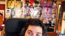 Chatroulette #21 RESUBIDO - Youtube me come los cojones - YouTube