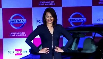 My Choice Is it Deepikas right choice - Video Dailymotion