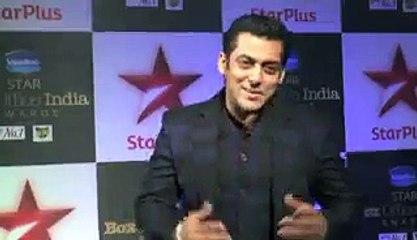 OMG Salman Khan to quit films next year - Video Dailymotion