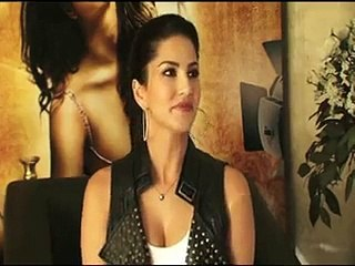 Public review - Ragini MMS 2 - IANS India Videos - Video Dailymotion