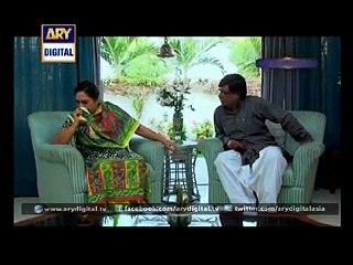 Qismat - Last Episode 118 - Ary Digital Drama - 2nd April 2015 Watch Free All TV Programs. Apna TV Zone