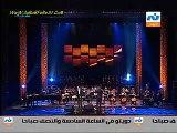 Meyer LAHMI présente Ramy AYACH dans un hommage à Oum KALTHOUM...SIRET EL HOB