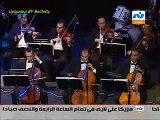 Meyer LAHMI présente Ramy AYACH dans un hommage à Abdelhalim HAFEZ...SAWAH