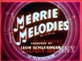Merrie Melodies 19