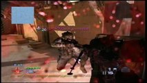 Modern Warfare 2 No Scope Sniper Montage (MW2 100% No-Scopes)