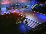 Robbie Williams - feel live berlin 2003