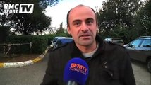 Football / OM-PSG : les supporters marseillais sont fins prêts - 04/04