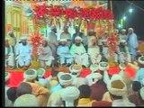 Naat Shareef Sada Kamli Wala Aya Saifi  - By Sufi Noor Muhammad Saifi