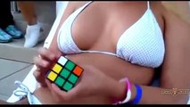 Funny Videos Clips Of Girls Fails In Funny Video Clips Compilation
