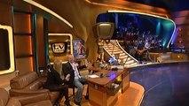 Helene Fischer - Impro-Session mit Stefan Raab - TV total