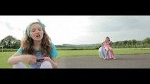 Ariana Grande - Problem ft. Iggy Azalea - Cover by Sapphire ft. Skye (Little Mix - Mashup)!)