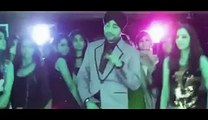 Yo Yo Honey Singh - (Rap Mashup -All Rap Hit Songs) 2015 - allmovieschoice.com