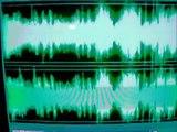 Psicofonía voces desde el infierno