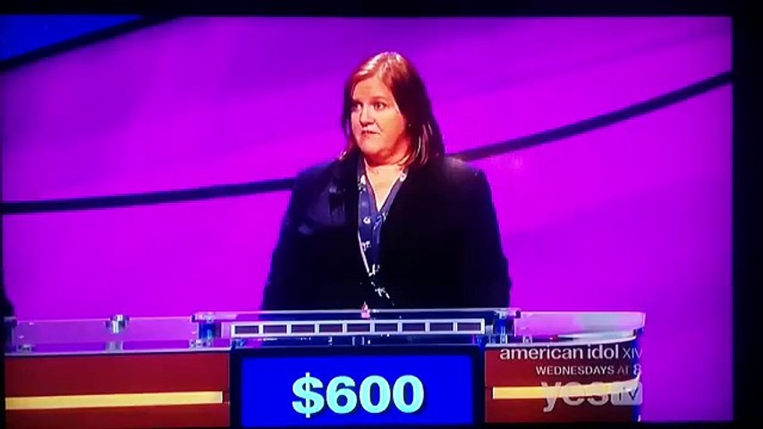 Jeopardy-Fail-Hide-Your-Kids-From-This-Creepy-Guy