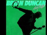 Bryan Duncan - Givin Up Givin Up