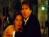 Mission Imposs Mission: Impossible - Rogue Nation (2015) FULL MOVIE