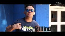 Bottoms Up HD Video Song Teaser [2015] Dilbagh Singh - Mika Singh