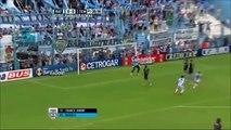 Atlético Rafaela 1 vs 1 Temperley ~ [Primera División 2015] ~ 04.04.2015 ~ todos los goles resumen