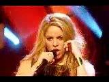 Hips+Dont+Lie+-+Jools+Holland+(Shakira)