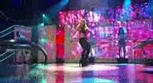 She+wolf+-+Americas+got+talent+(Shakira)