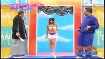 Video Best japanese pranks - japanese prank show funny - japanese game show - japanese pranks 20