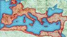 Antigua Roma : Auge y Caída Del Imperio Romano - Capítulo 6 - La Caída de Roma (Español)