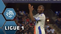 But Giovanni SIO (35ème) / Montpellier Hérault SC - SC Bastia (3-1) - (MHSC - SCB) / 2014-15