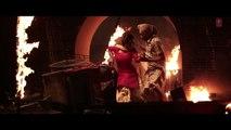 Ranjit Bawa Lahore (Official) Full Video  Album Mitti Da Bawa  Punjabi Song