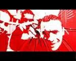 Lim Feat Zeler & Boulox Force - Bebebest | http://rap-francais.xooit.fr