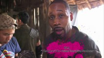 """The Man with the Iron Fists 2 - Featurette """"Fists Of Iron"""" [VO