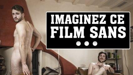 Imaginez ce films sans... - Cameo Pictures