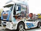 iveco stralis / video / music / transporte / imperdible / camion / mundo / Iveco stralis / truck / caminhao / camion / musica / pappo / carreta / brasil / argentina