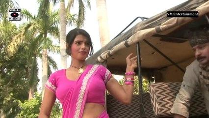 Kamar Mein Mare Lachak - Hot Indian Bhojpuri Video.