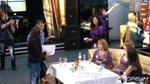 Video - Nikolaev Ukraine Group Speed Dating Events - Nov 2014