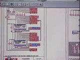 Nicolas, ingenieur en sécurité informatique - une vidéo métier Pôle emploi