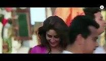 Teri Meri Kahaani - Gabbar Is Back - Akshay Kumar & Kareena Kapoor - Arijit Singh & Palak Muchal - Video Dailymotion