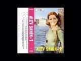 Alev Sahin - Ben Kimim