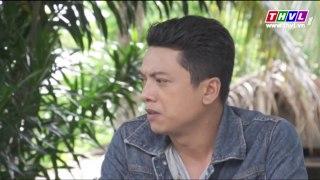 Phim Viet Nam Phia sau toi ac Tap THVL 2015