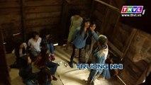 Phim Viet Nam _ Tiếng cú đêm - Tập 23 (THVL)