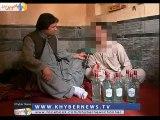 Khyber Watch 320 (03-04-2015) - Khyber Watch Ep # 320 - Khyber Watch Episode 320 - Khyber Watch With Yousaf Jan Utmanzai 2015