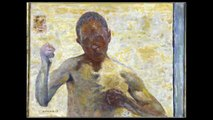 Avant-première : Pierre Bonnard au musée d'Orsay