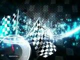"VIDEO EXTREME OFF ROAD 4X4 ""VIDEO CAR EXTREME OFF ROAD 4X4 BIG FOOT AND BIG CRASH"""