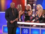 It's Getting HOT in Here! | Family Feud